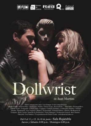 dollwrist-afiche-rajatabla-mail.jpg